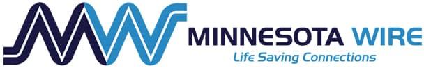 MN WireNews - MN Wire